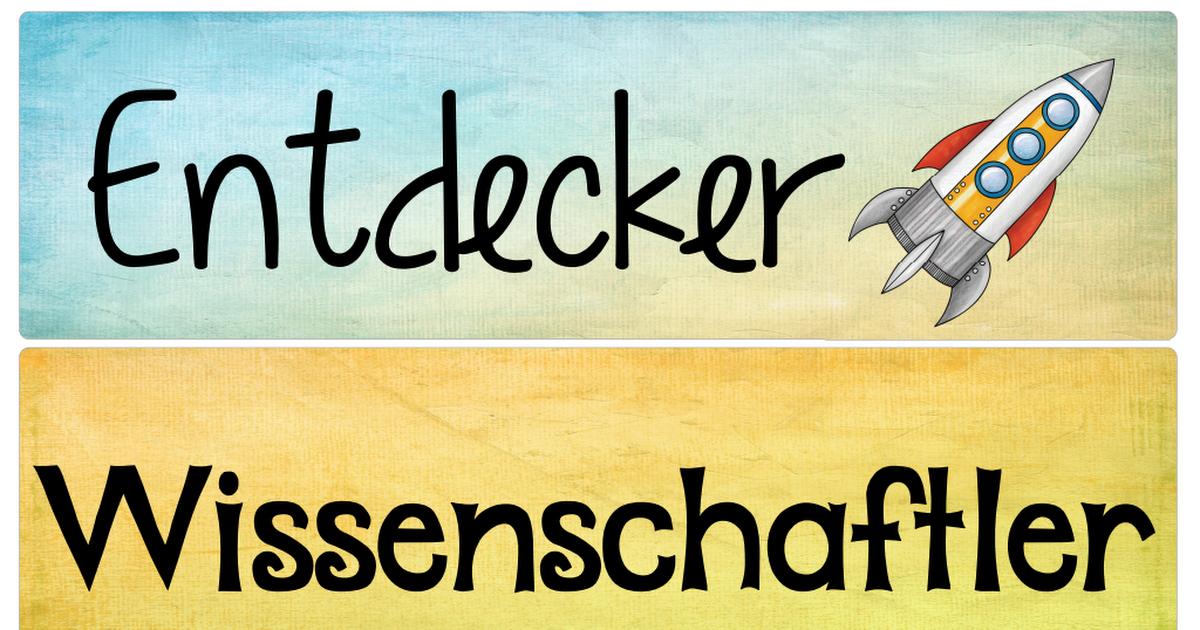 Türschild_Schriftzüge.pdf | Schule | Pinterest | Türschilder ...