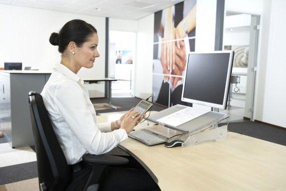24 Workstation Accessories Ideas Workstation Led Task Light Comfortable Desk