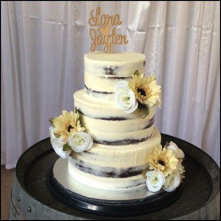 7896c90542182d3d0399776c6779b7db - Cheap Wedding Cakes Gold Coast