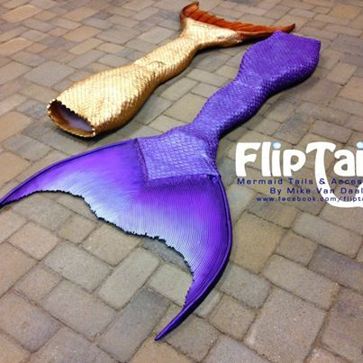 Silicone Mermaid Tails For Cheap