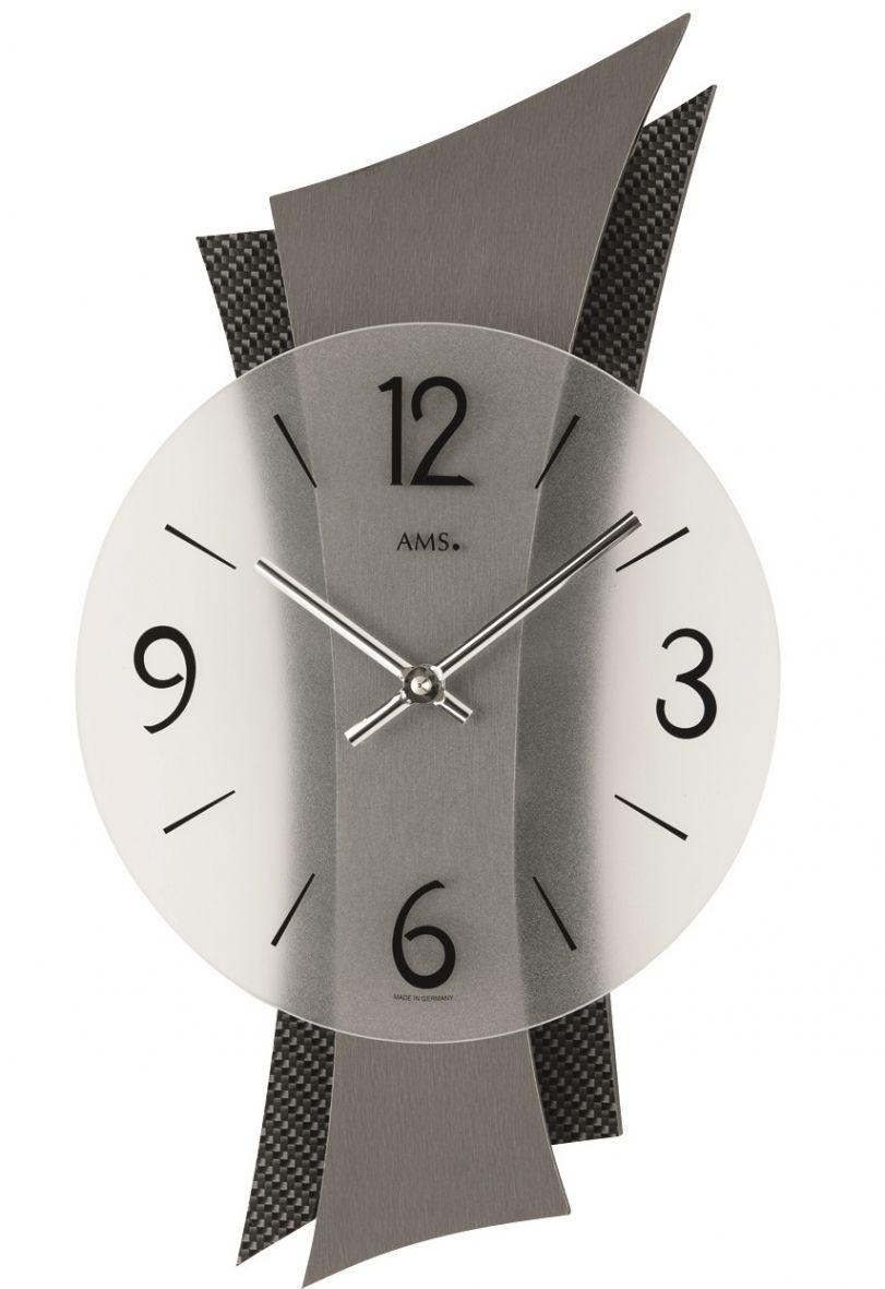 Beste Von Wohnzimmer Uhren Modern | Wohnzimmer deko | Pinterest ...