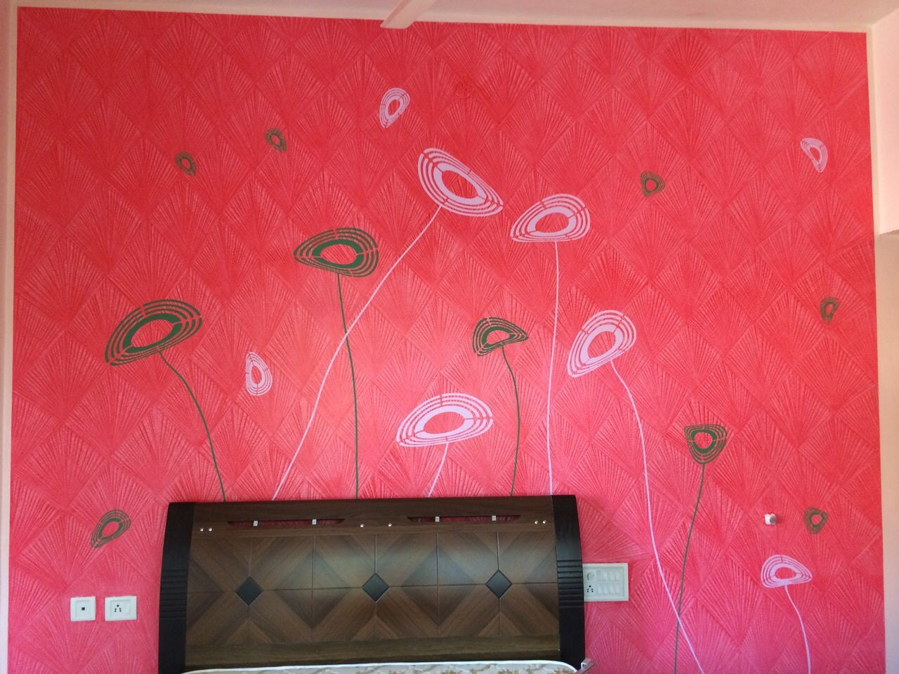Room Painting Ideas For Your Home Wall Texture Design Asian Paints Wall Designs Asian Paint Design