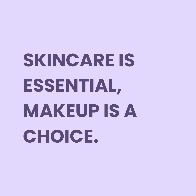 Skincare Quotes In 2020 Skincare Quotes Quotes Skin Care