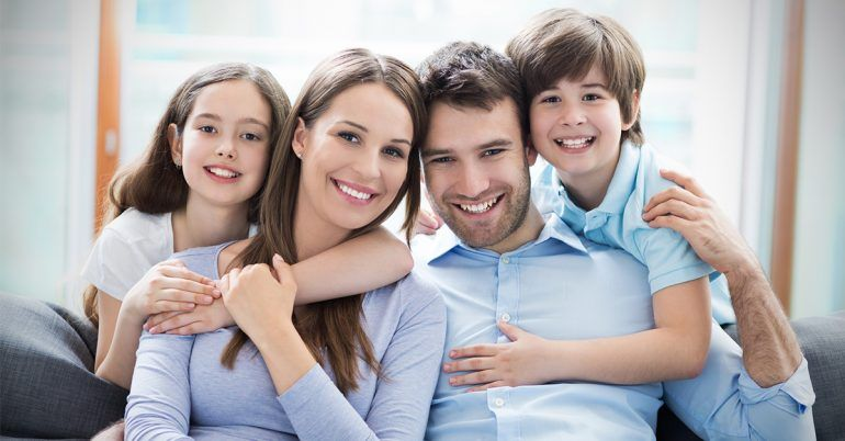 why is birth order important
