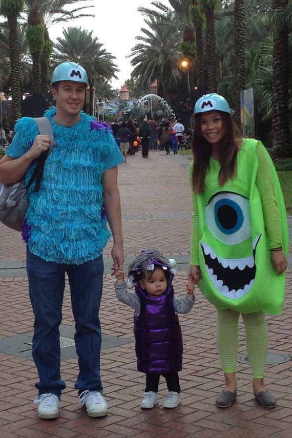 Family costume idea. SO CUTE!  sc 1 st  Pinterest & Family costume idea. SO CUTE! | Halloween Stuff | Pinterest ...