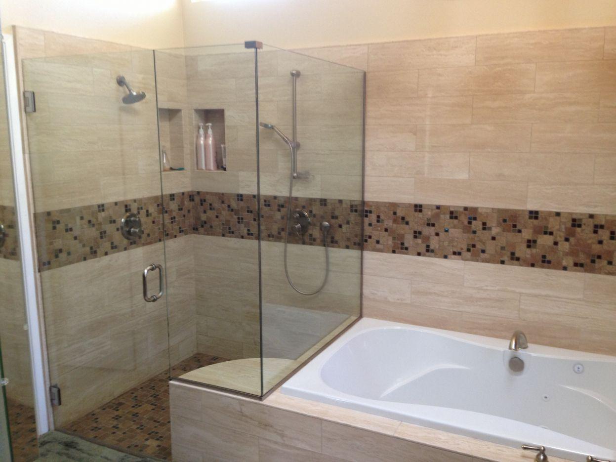 99 Bathroom Remodeling Greensboro Nc  Interior Paint Color Glamorous Bathroom Remodeling Greensboro Nc Design Inspiration