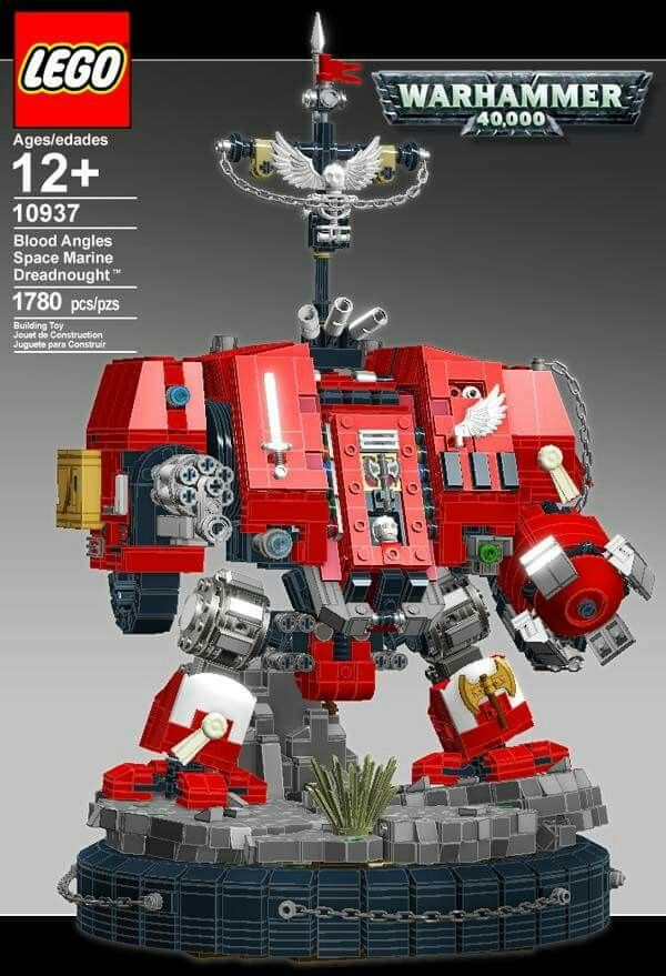 Pin By Carrie Miles On D Bear Pinterest Lego Lego Creations And