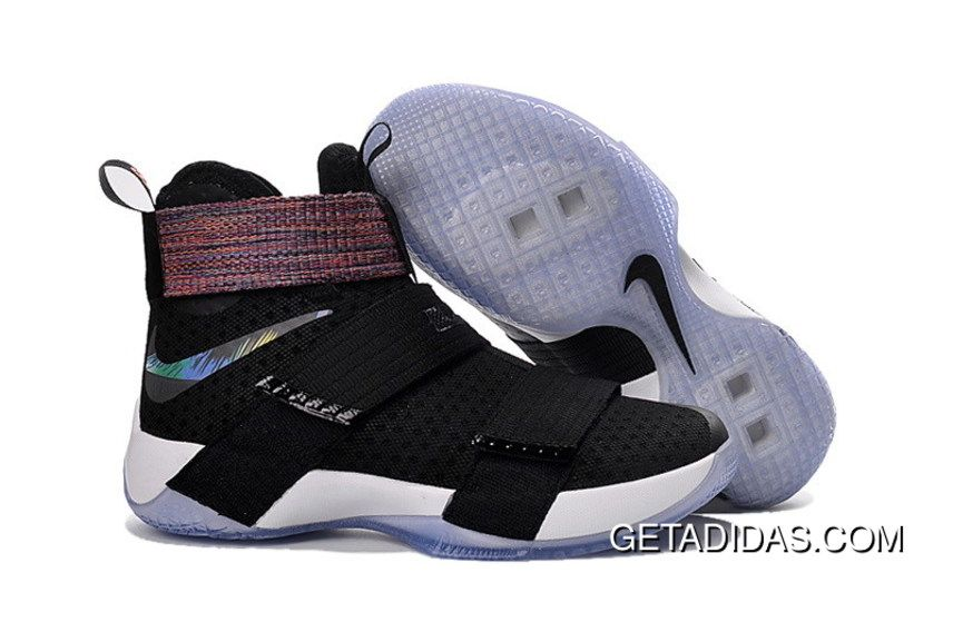 Pin by Ethel Leadley on Nike Lebron Soldier 10 Womens  066245171d