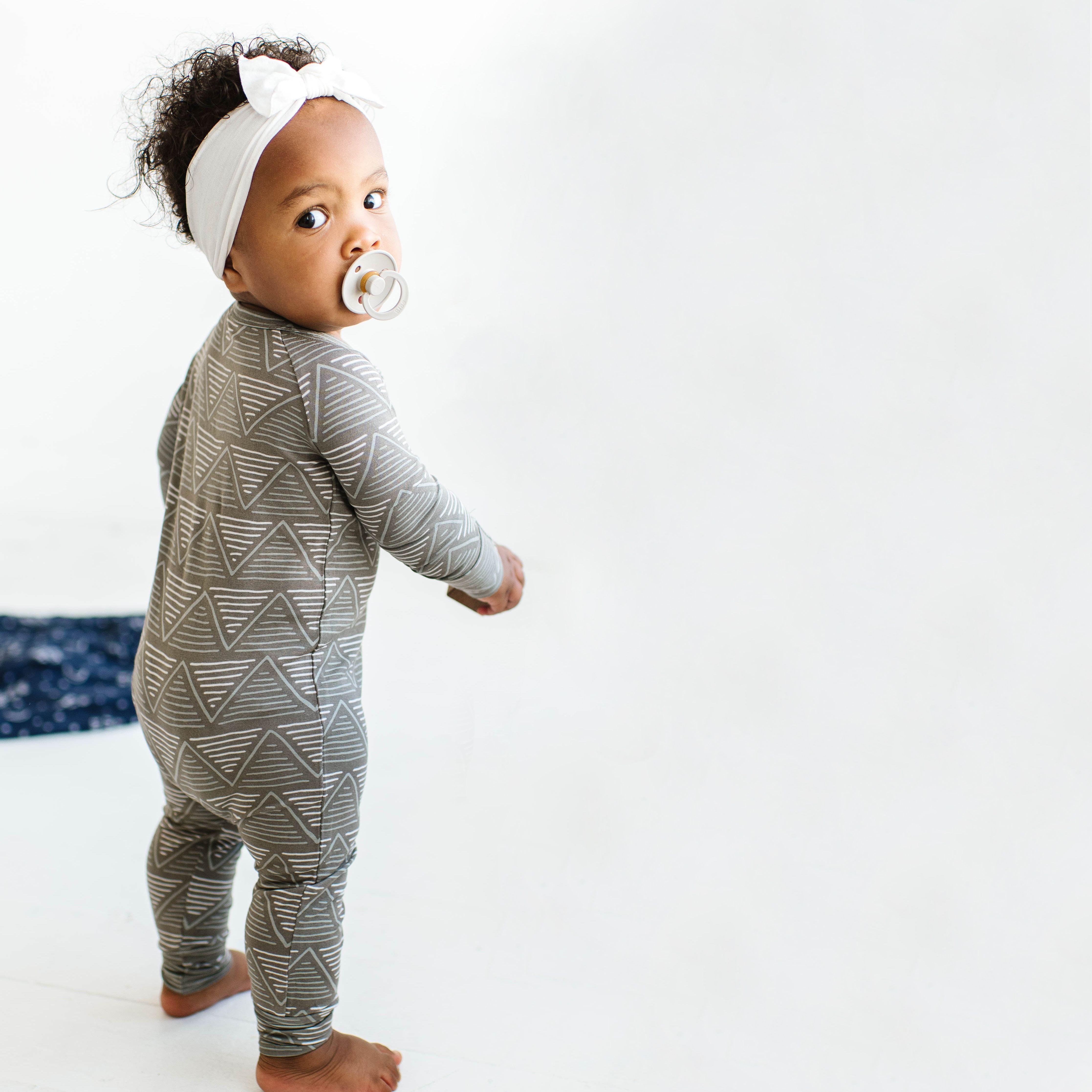 boho baby girl, boho baby girl outfits, super soft infant clothes