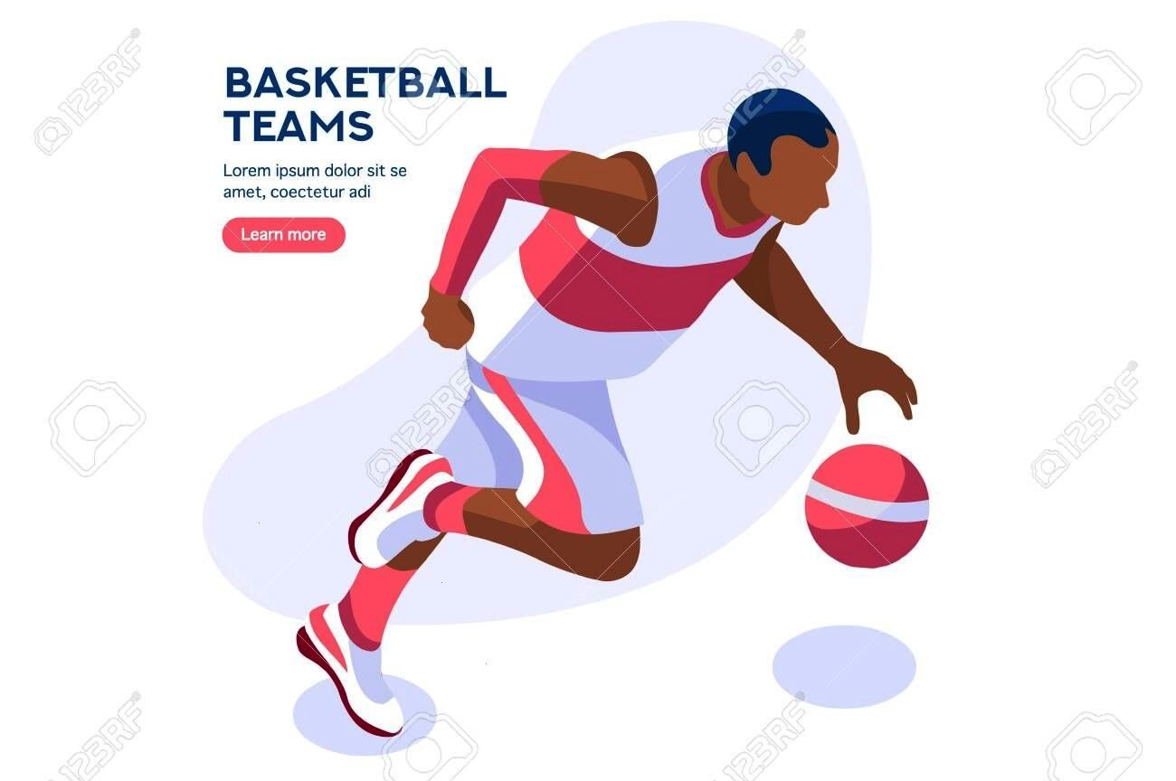 page place with hands of athletes Tournament with athletics characters for victory Cartoons on website page on a first strong competition for a gold medal Flat vector ill...