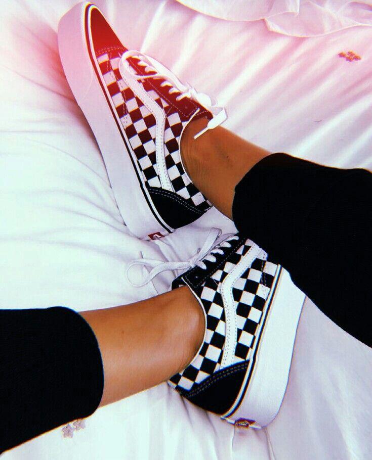 Shoe boots, Fall shoes