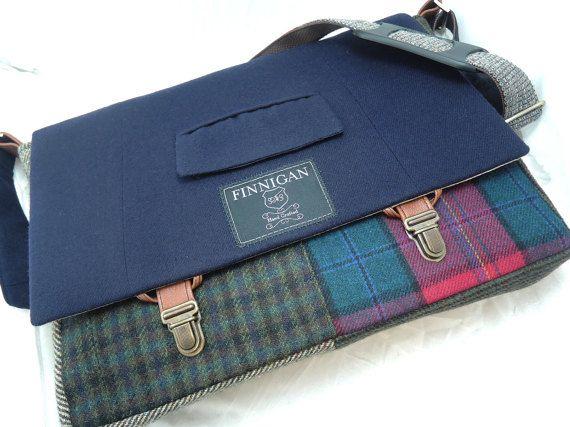 Damentaschen Herren Messenger Bag Männer Geschenk Frauen
