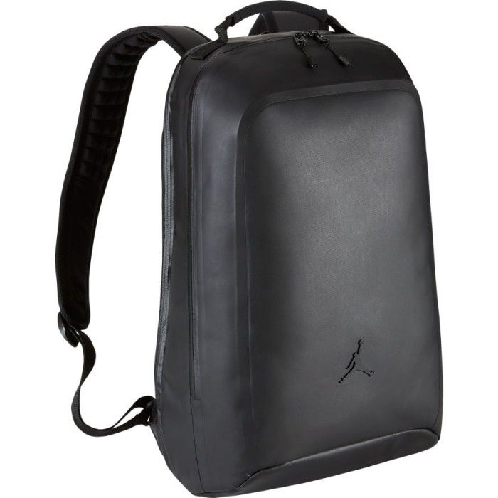 JORDAN SHIELD COLLECTION BACKPACK