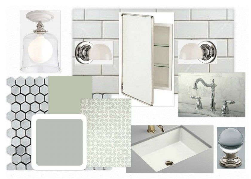 Bathroom Renovation Small Master Bathroom Remodel Archives Restored Style For Master Bathroom Remodel The Master With There Is A Chrome Faucet And White Sink Medicine Cabinet Also Elegance Lamp Elegance Small Master Bathroom Design Ideas