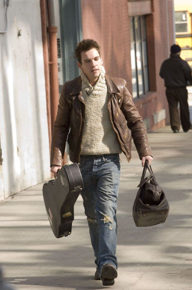jonathan rhys meyers singing in august rush