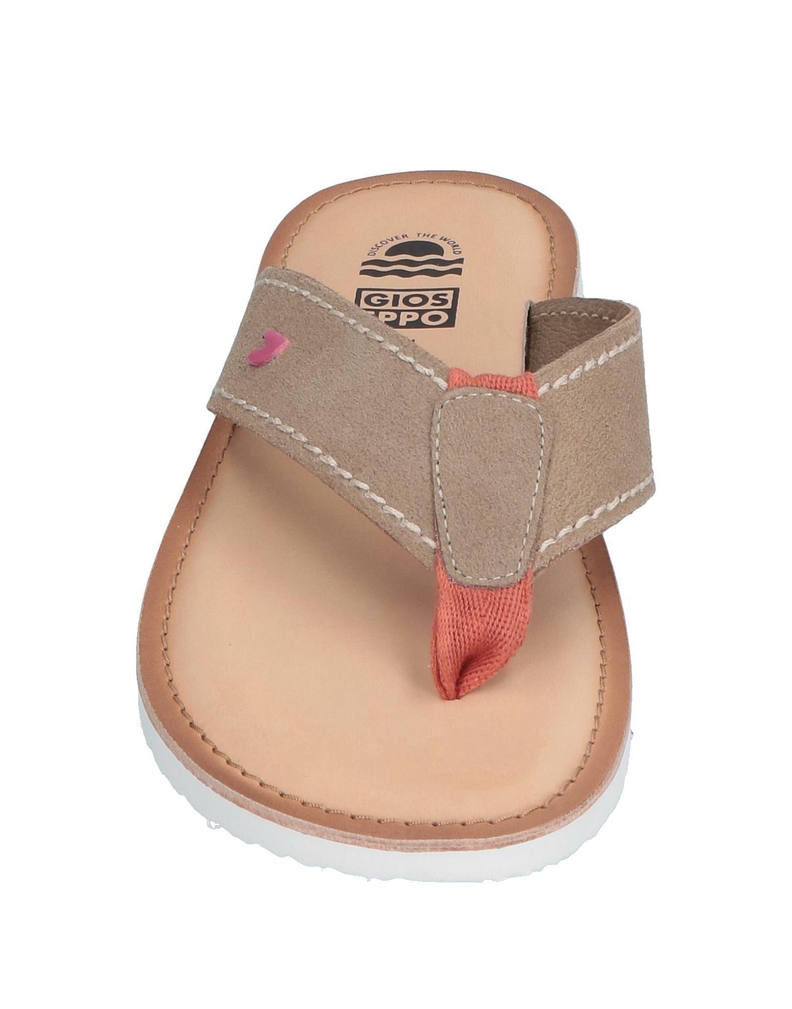 detailed look 995d4 7135e GIOSEPPO Flip flops - Footwear | MEN'S FOOTWEAR in 2019 ...