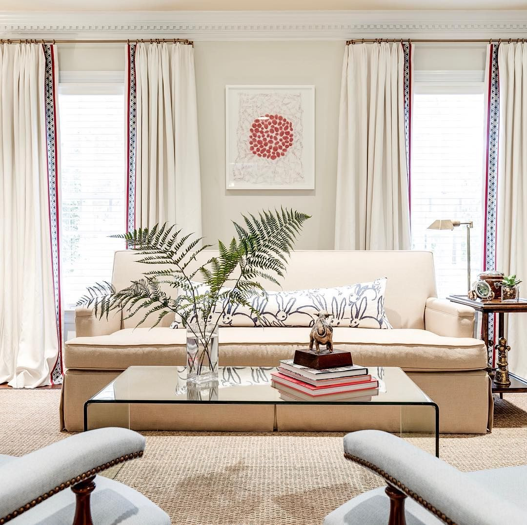 Sara Hillery Interior Design On Instagram These Slightly Warmer Temperatures Have Got Us Feeling Bright And Fresh Just Like Interior Design Interior Design