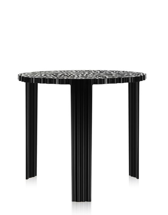 T Table Tables Basse Kartell Table Basse Kartell Table Basse
