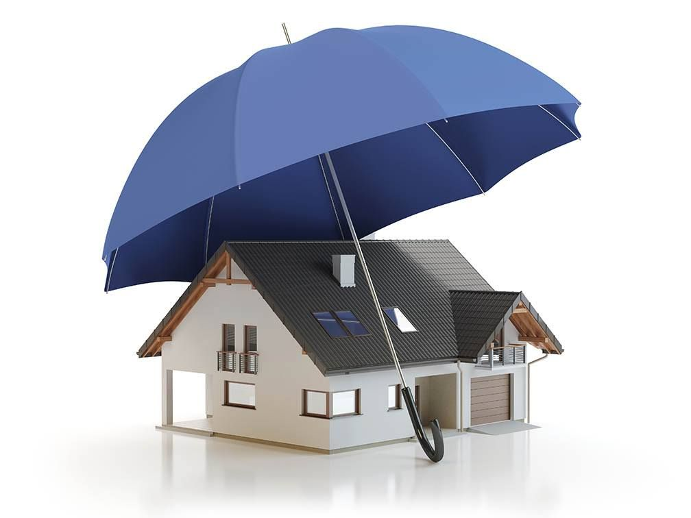 Fha mortgage insurance premiums are going down heres