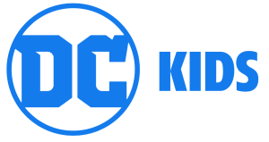 DC Kids to Premiere March 3