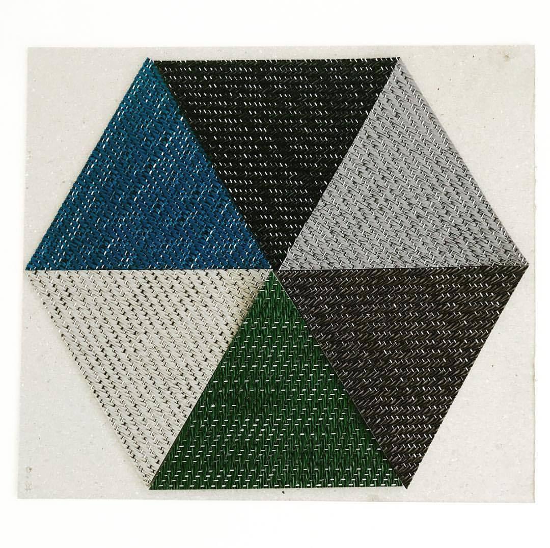 Marlene Sarroff Quilts Decor Blanket