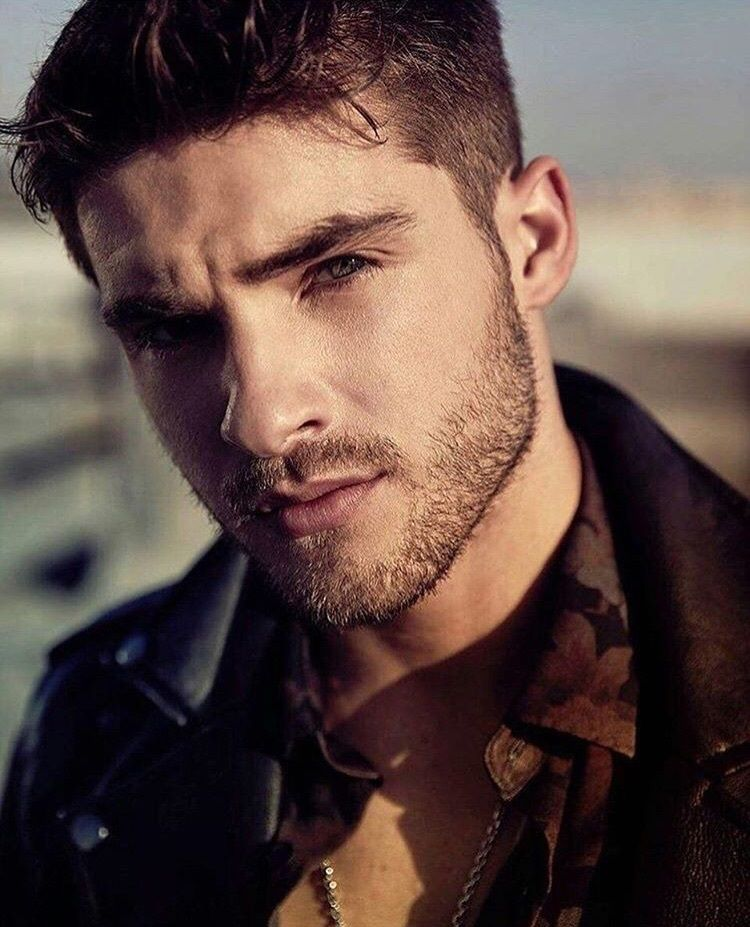 Pin By Omer On Hottie Face Pinterest Cody Christian Teen Wolf