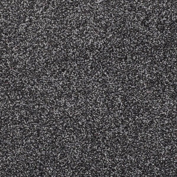Best Carpet Runners By The Foot Lowes Refferal 2856808052 In 2020 Grey Carpet Hallway 640 x 480