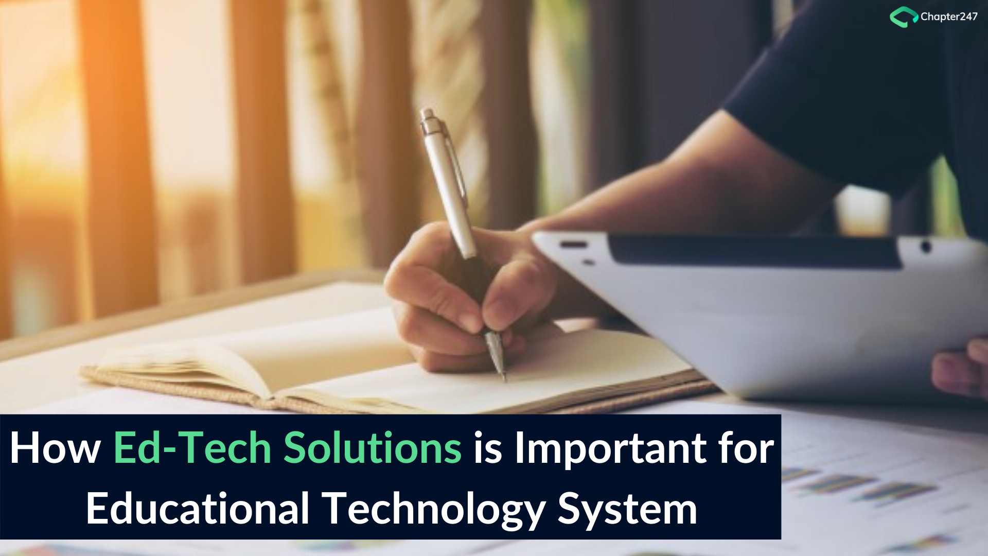 Pin On Ed Tech Solutions