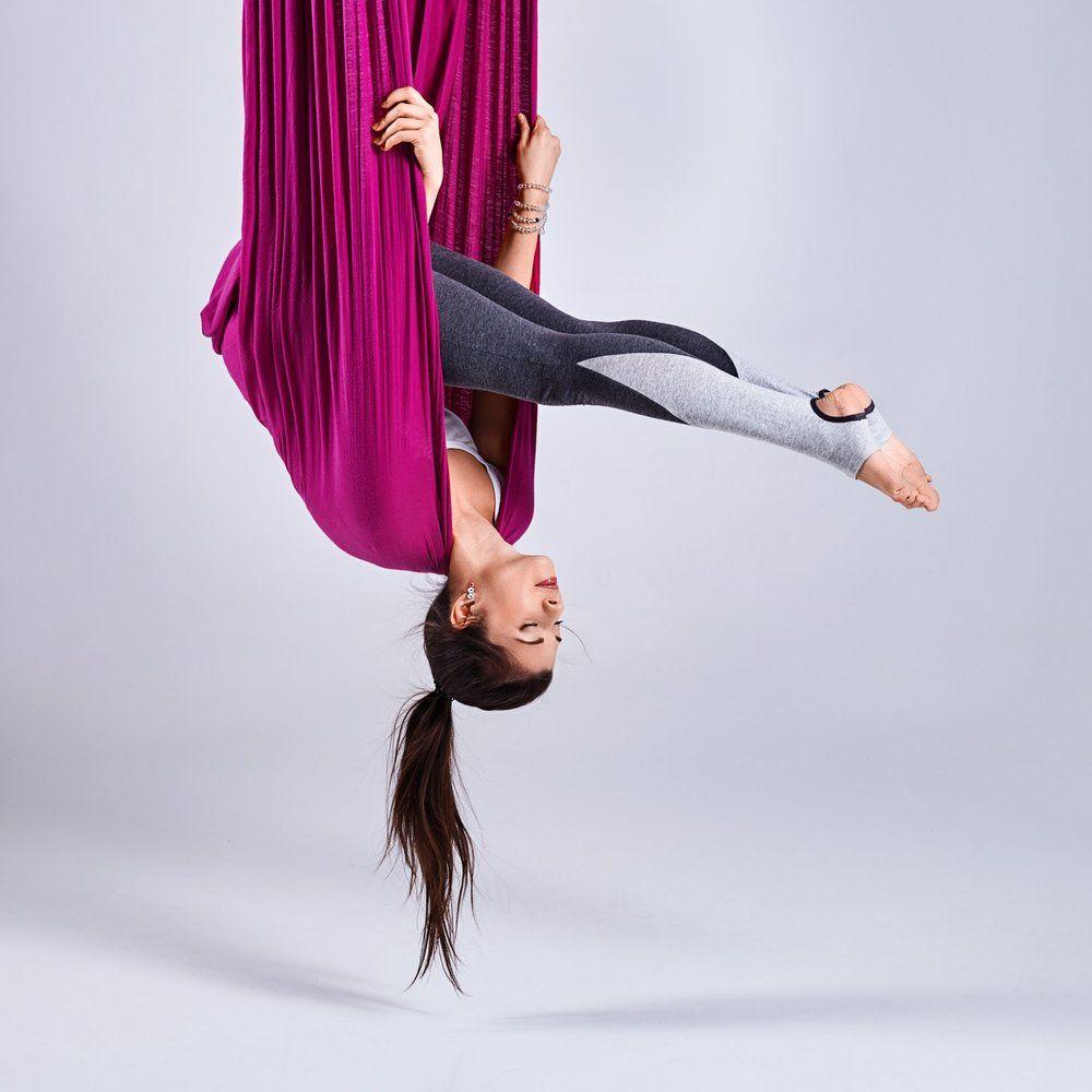 yoga hængekøje yoga gynge aerial yoga 5.jpg
