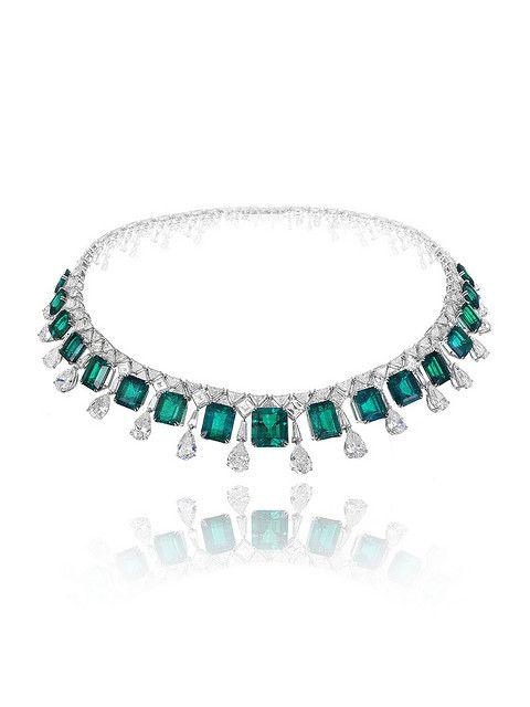 22++ High jewelry vs fine jewelry ideas