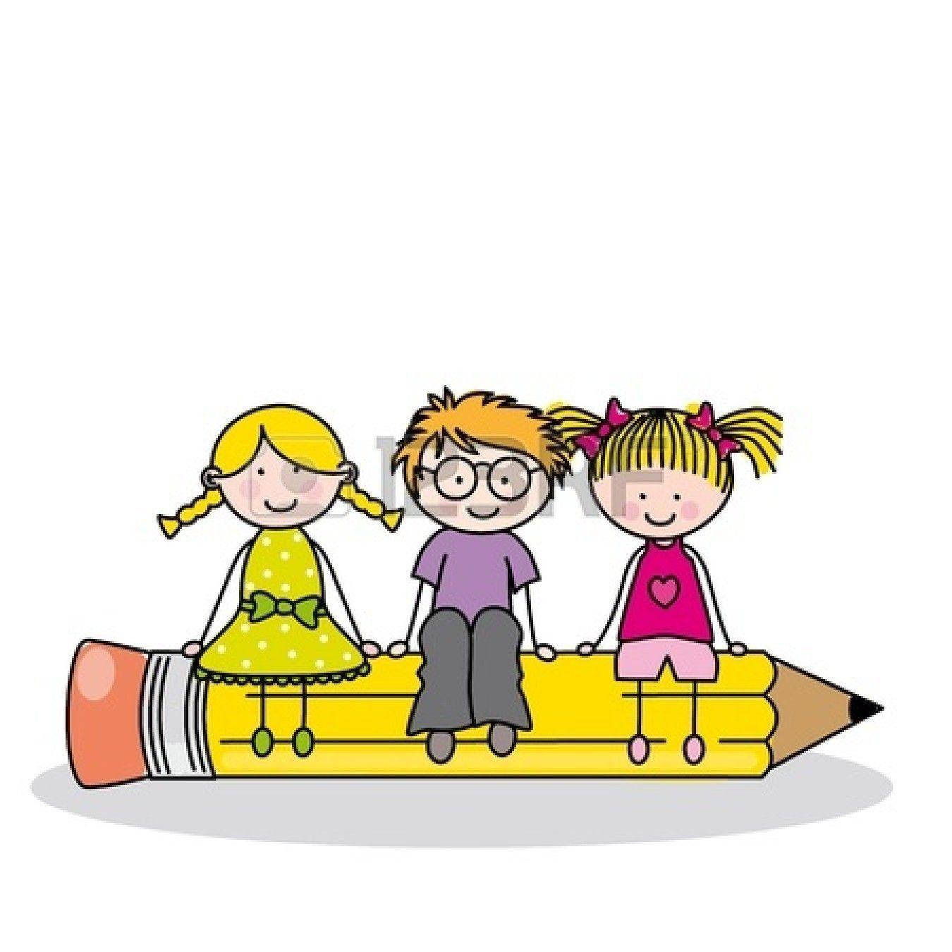 image result for free clip art for teachers | education | pinterest