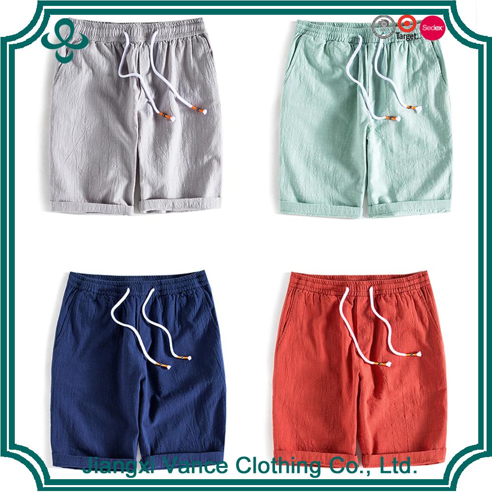 Pin by 颖 严 on Pants Tech fleece, Fleece, Fashion