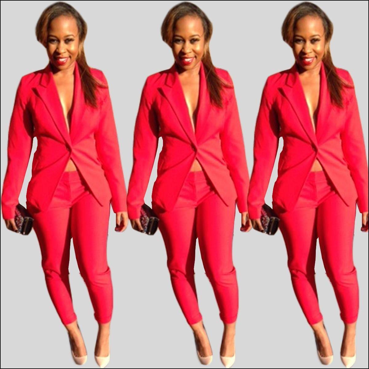 Girls piece dress suit dresses and gowns ideas pinterest