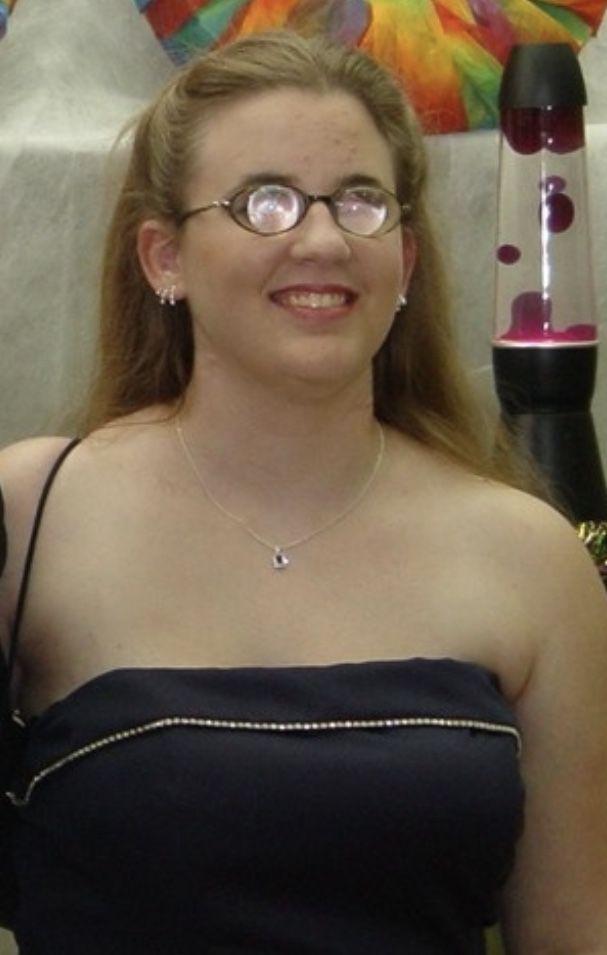 Pin van Glasses op Strong glasses   Medisch
