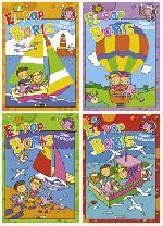 Editorial Susaeta - Venta de libros infantiles, venta de libros, libros de cocina, atlas ilustrados