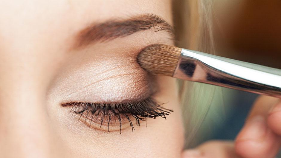 The 8 Best Makeup Brands For Women With Dermatitis Best