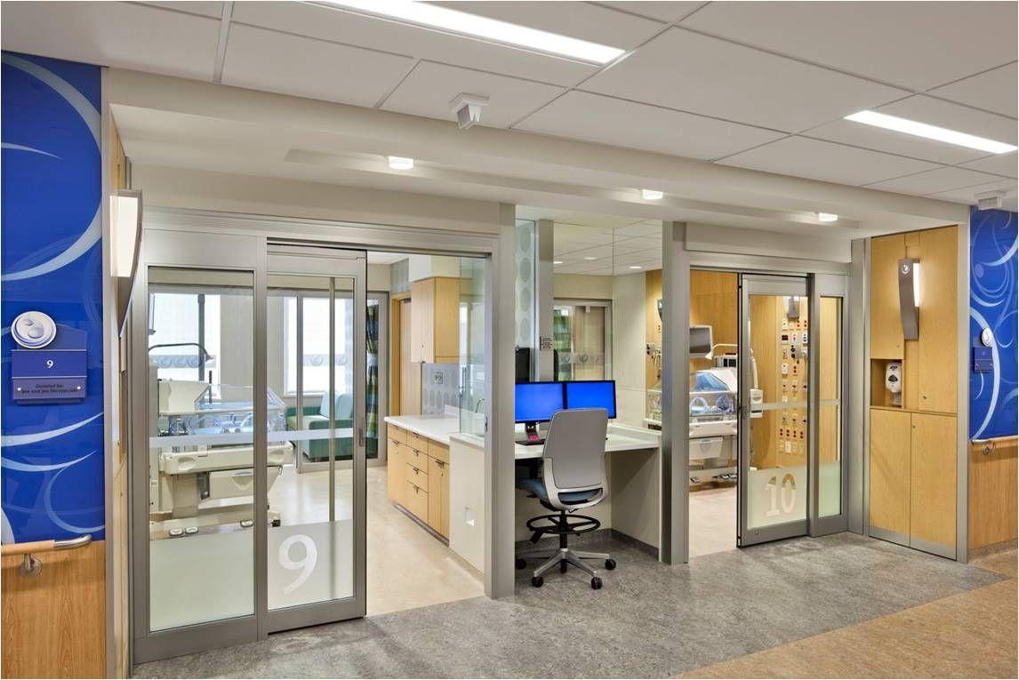 Nicu google search healthcare design hospital design