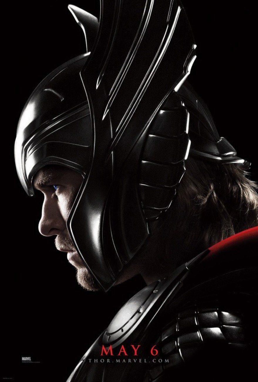 <em>Thor</em>