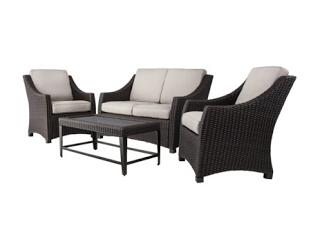 Pretty Patio Furniture Deals Patio Furniture Collection Patio Furniture Deals Patio Furniture Sets