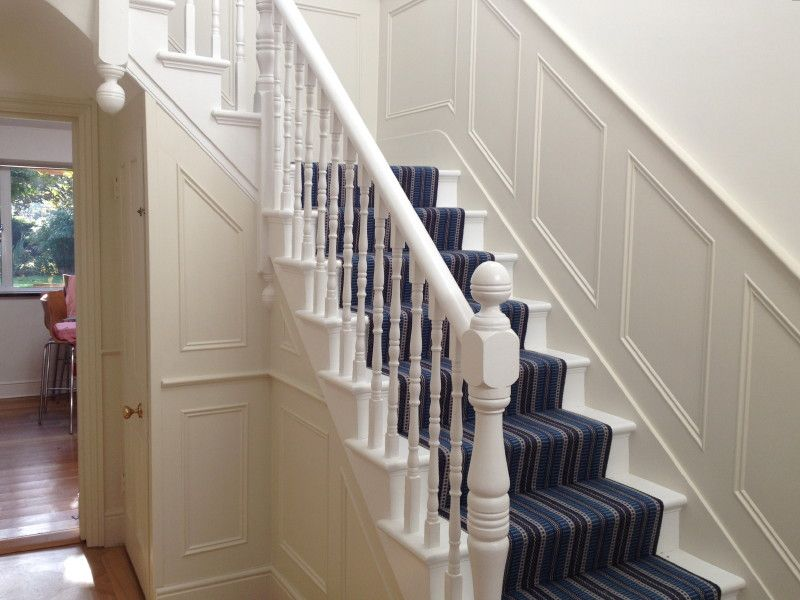 Victorian Wall Panels 20 Photos Gallery