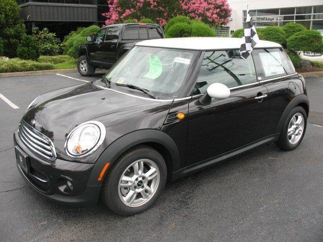 41 New Mini Cars Suvs In Stock Near Chesapeake Checkered Flag Mini Mini Cooper Hardtop Mini Cars Mini Cooper