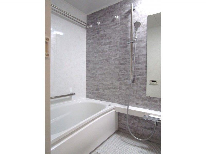 ボード 浴室リフォーム のピン