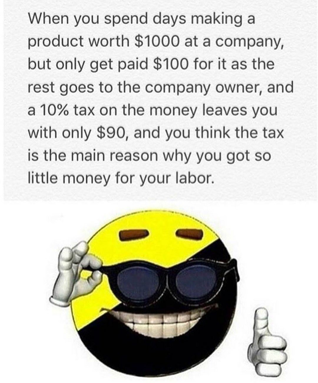 Funny Thinking Of U Memes