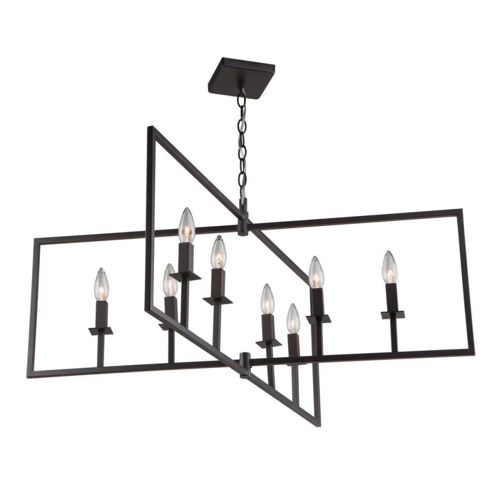 chandeliers lt pendant dining fdb brechers lighting. creativity chandeliers lt pendant dining fdb brechers lighting orb 16 h x 35 allston 8 light and e