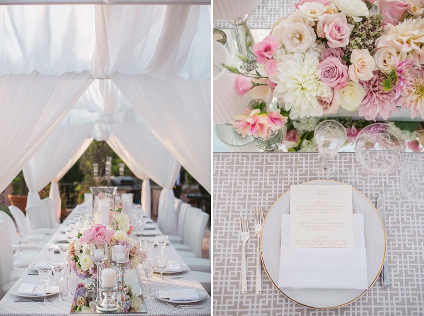Making a Budget Wedding Beautiful - Jasmine Star Photography Blog -- Great tips to grow as a photographer too!