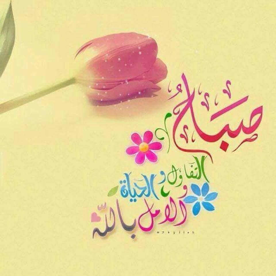 نس مات الصباح تبدأ بـ أذكار تسكن تفاصيل صباحك فـ من هنا تبدأ حكاية يوم جديد وروح يسكنها الأمل والتفاؤل Ramadan Lantern Islam Beliefs Neon Signs