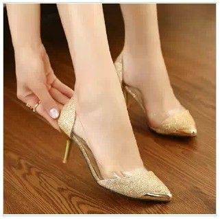 1000  images about shoes on Pinterest | Pump, Low heel dress shoes ...