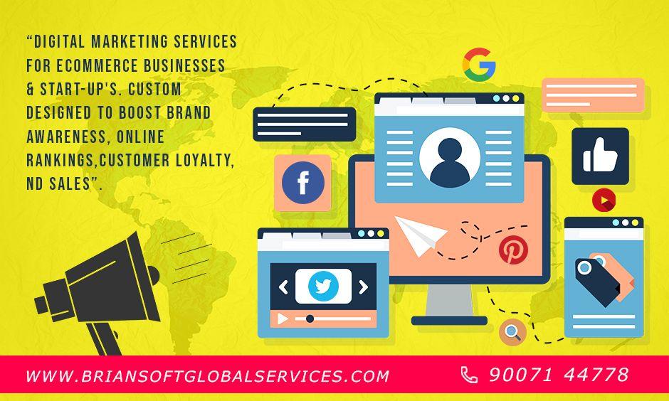 Web Design And Digital Marketing Company In Kolkata Web Design Company Top Digital Marketing Companies Creative Web Design