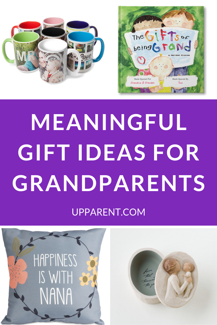 Great Gifts For Grandparents Sentimental Gifts Grandparents Christmas Gifts Grandparent Gifts