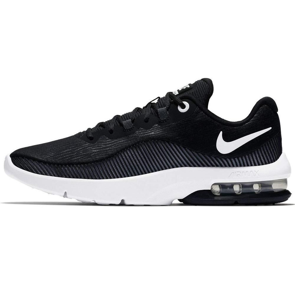 size 40 cd312 8714f NIKE Air Max Advantage 2 Womens #fashion #clothing #shoes #accessories  #womensshoes #athleticshoes (ebay link)